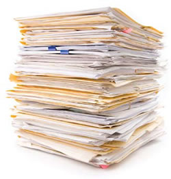 intimidating_stack_of_divorce_forms_and_papers