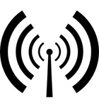 581516radio_frequency_smaller